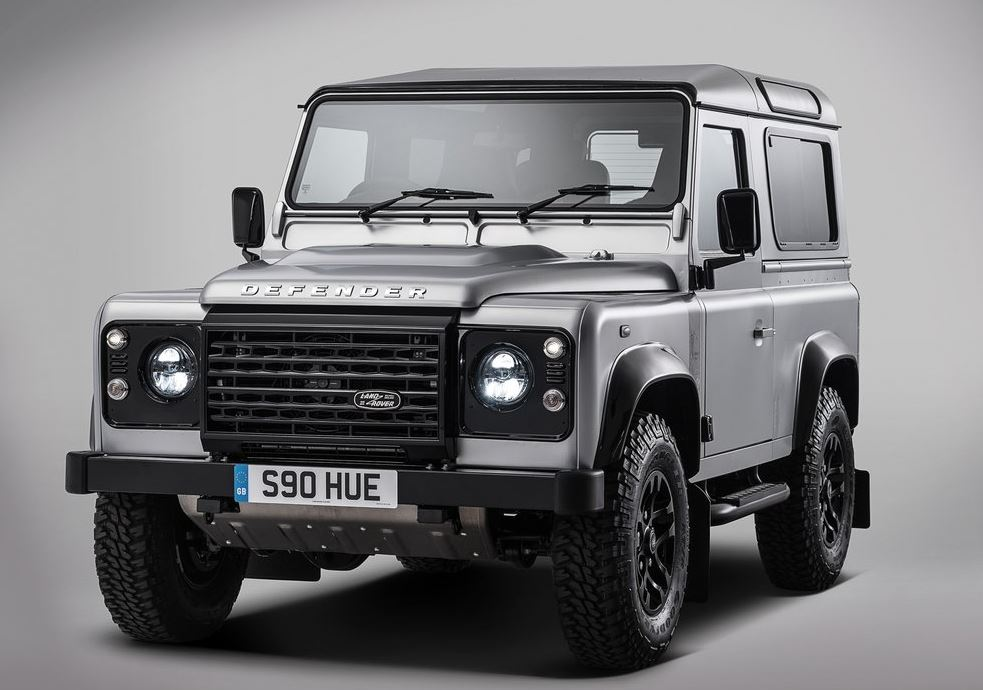 Land-Rover-Defender-200.jpg