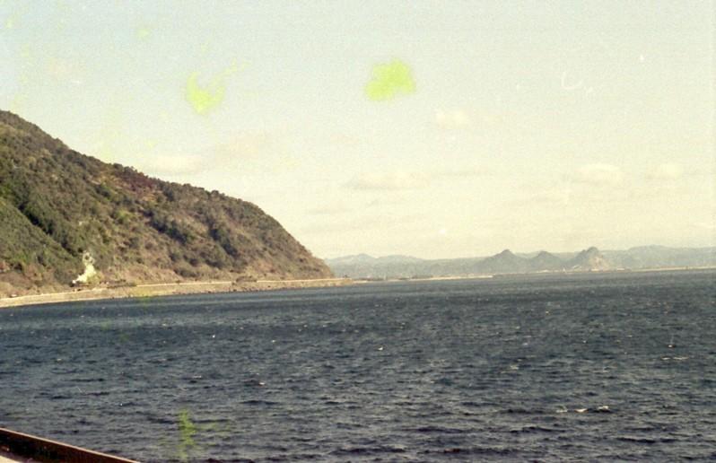 d-5v.jpg