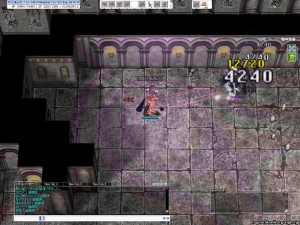 screenFrigg530.jpg