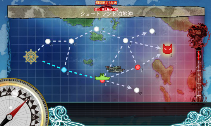 E-1map.png