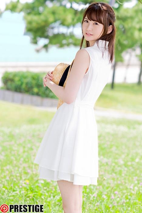 【新作】18歳と10ヶ月 04 小谷みのり 1
