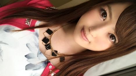 【俺の素人】れん 21歳 美容師 1