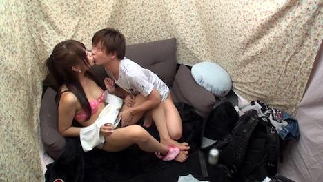 【E★ナンパDX】西村美咲さん 20歳 6