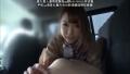 円光で会ったJKに車内で乳首責め手コキフェラを頼んだら・・・