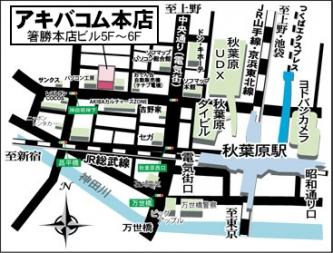 s_shop_map_20151107102541ab9.jpg