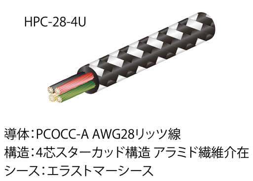 HPC-28-4U.png