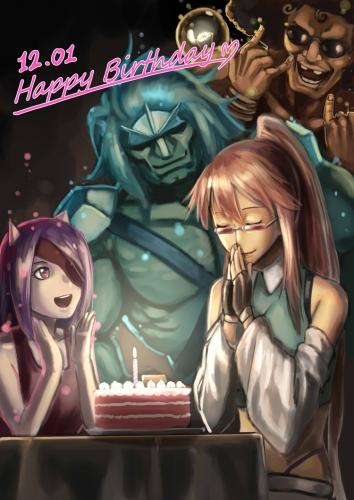 Hermes Birthday(low)