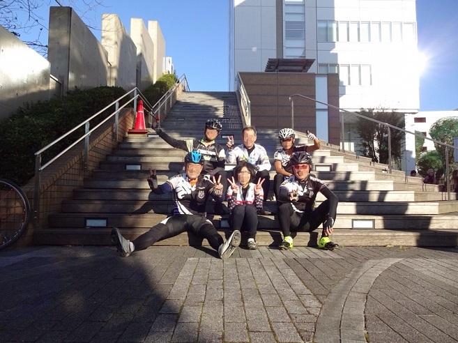 20151103印旛沼手賀沼(111)