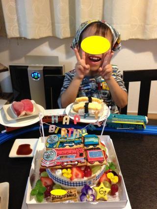 6歳誕生日_convert_20151210141609