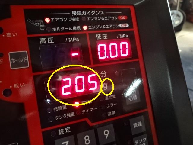 DSC00731.jpg