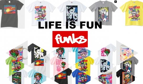 funks