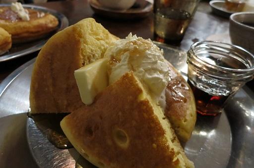 10-26パンケーキ