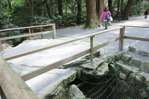 11-8亀石