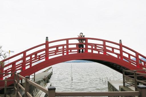 11-10橋