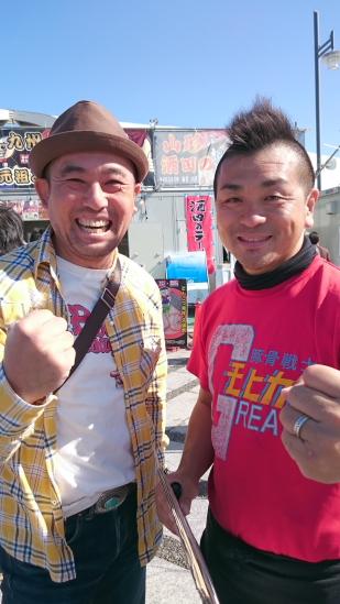2015東京ラーメンショー (6)