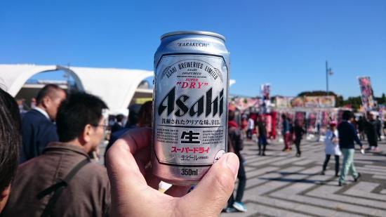 2015東京ラーメンショー (11)