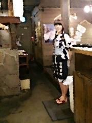 宮崎県日南市 塚田農場 大宮東口店 (2)