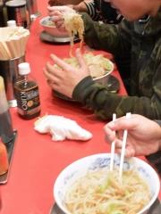 ジャンクガレッジ 大宮駅前店 (3)