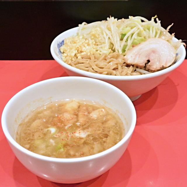 ジャンクガレッジ 大宮駅前店 (4)