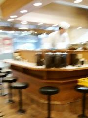 らぁめん ほりうち 新橋店 (5)