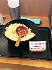 ゆで太郎 深谷萱場店 (7)