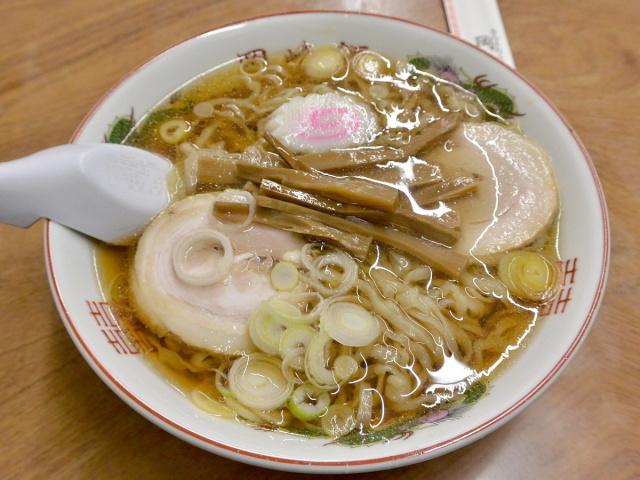 岡崎麺 (9)