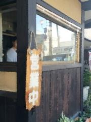 平野屋 そば店 (3)