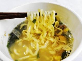 くじら食堂 (2)
