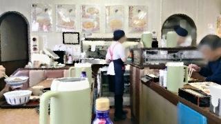 山田うどん 箱田店 (4)