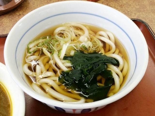 山田うどん 箱田店 (7)