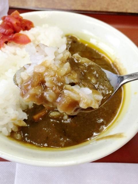 山田うどん 箱田店 (10)