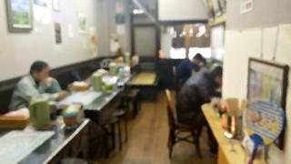 大勝軒 本庄店 (4)
