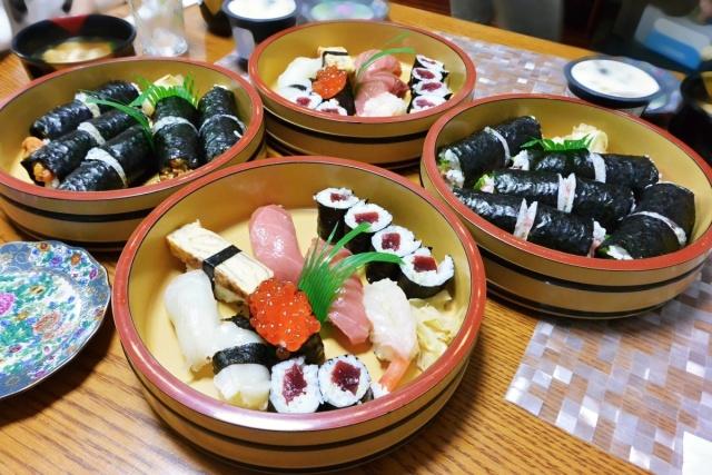 貴久寿司 (5)