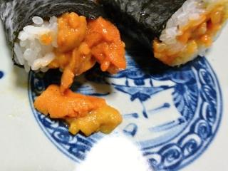 貴久寿司 (6)