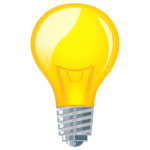 electric_bulb02.png