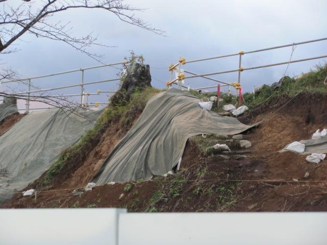 小峰城2015.11.15N