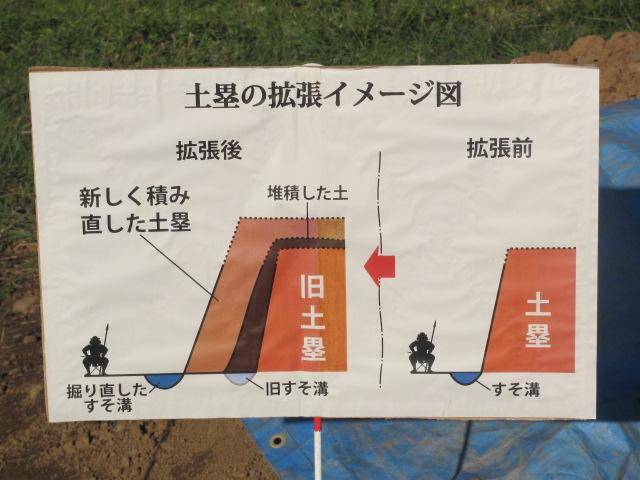 小田城2014.12.06B