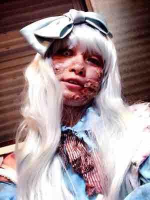 fc2blog_2015103022484362c.jpg