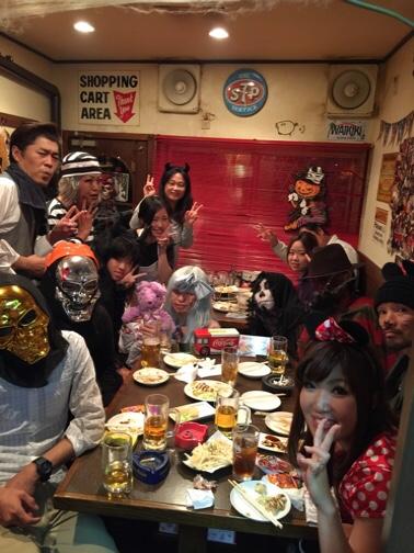 fc2blog_20151030225450421.jpg