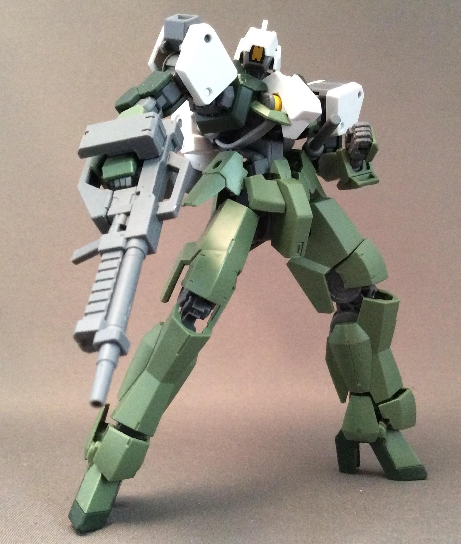 HG graze custom (2)