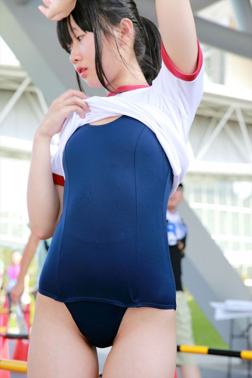 H-cosplay-layer-bijin-ochinchin-chokugeki-008.jpg