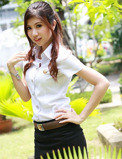 Thai-JD-seifuku-josidaisei-pattun-taito-mini-008.jpg