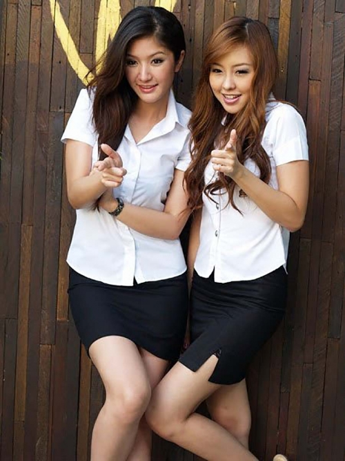 Thai-JD-seifuku-josidaisei-pattun-taito-mini-038.jpg