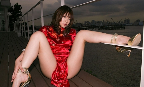 china-dress-bijin-H-oppai-slender-erogazou-03.jpg