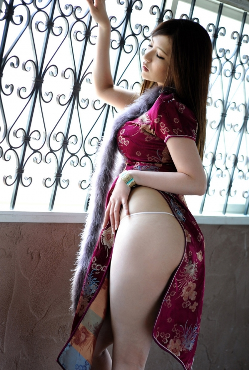 china-dress-bijin-H-oppai-slender-erogazou-04.jpg