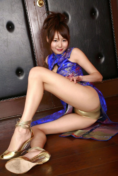 china-dress-bijin-H-oppai-slender-erogazou-16.jpg