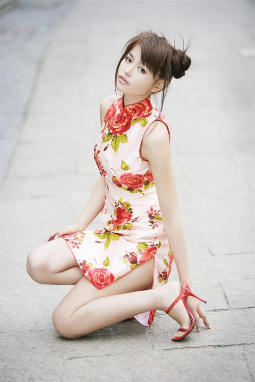 china-dress-bijin-H-oppai-slender-erogazou-17.jpg