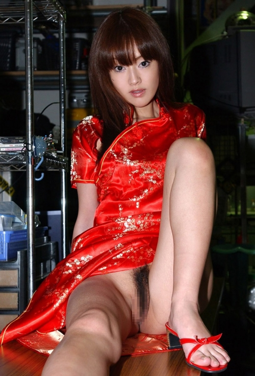 china-dress-bijin-H-oppai-slender-erogazou-32.jpg