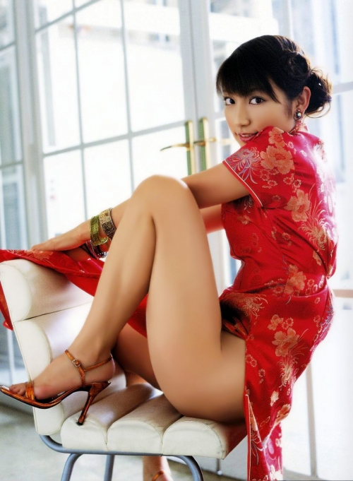 china-dress-bijin-H-oppai-slender-erogazou-35.jpg