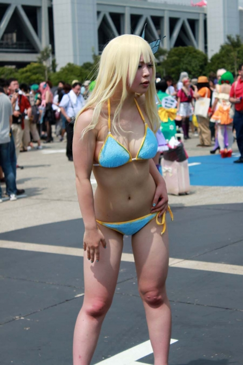 comike-cosplay-layer-H-oppai-manko-019.jpg